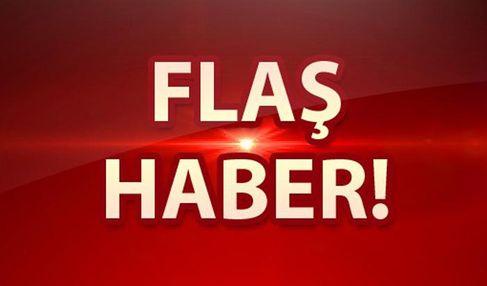 flash-haber